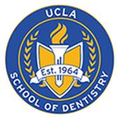 UCLA로고